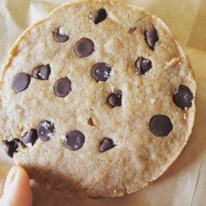 Tula Gluten Free Cookies